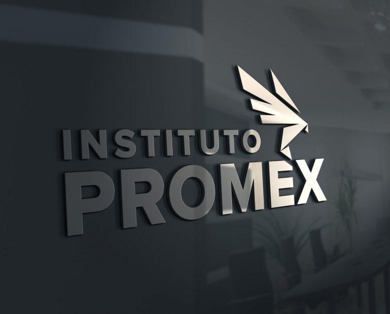 Instituto Promex