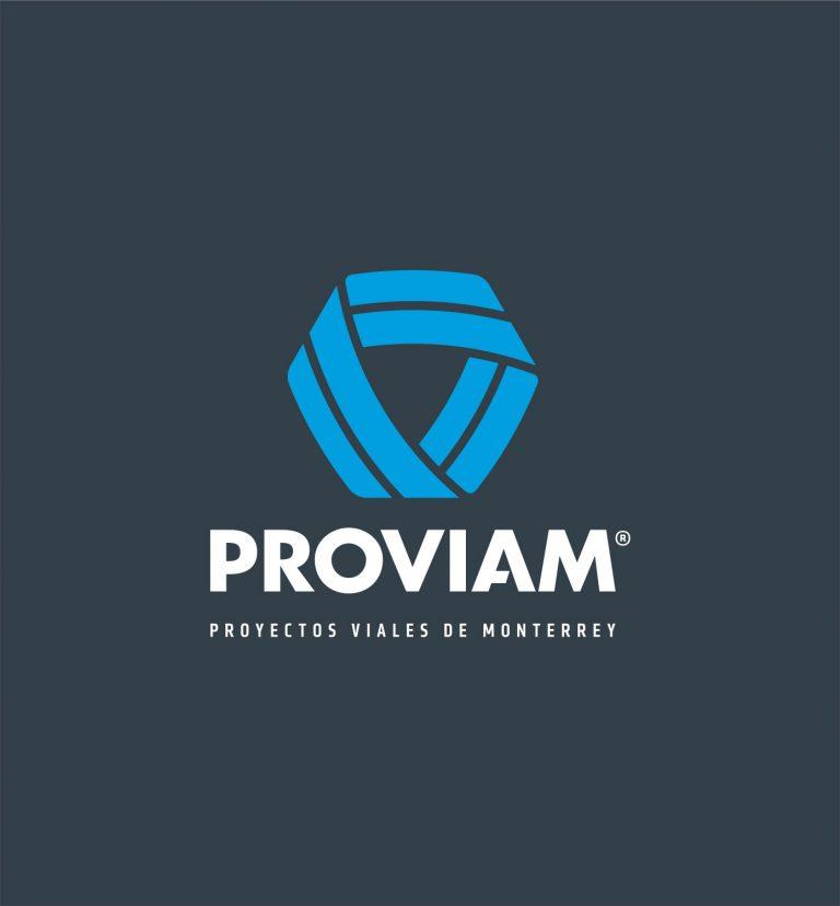 Proviam Branding