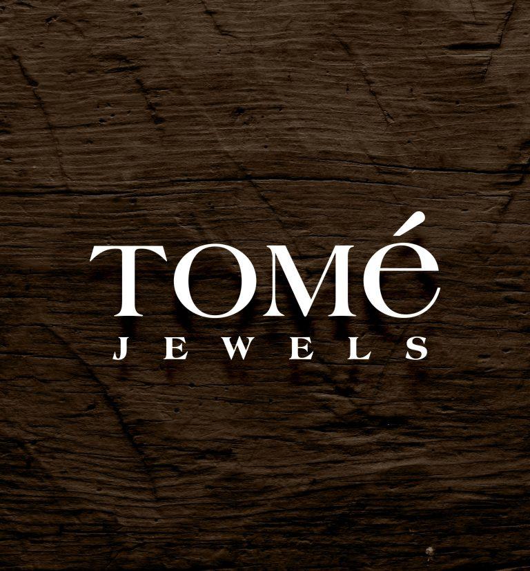 Marca Tomé Jewels
