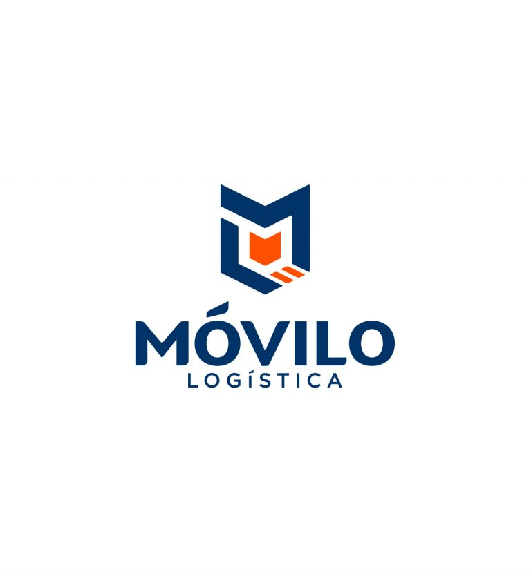 Movilo Logistica